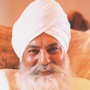 Icon for Yogi Bhajan Quotes 2018