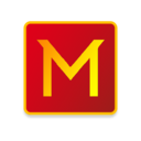 Icon for Mega Mp3 Downloader Pro