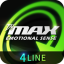 Icon for DJMAX TECHNIKA Q - Music Game