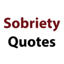 Icon for Sobriety Quotes