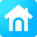 Icon for Nest