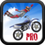 Awesome 3 App Dirt Bike Bundle!!!