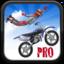 Awesome 3 App Dirt Bike Bundle!!!