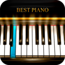 Icon for Best Piano