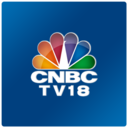 Icon for CNBC TV18