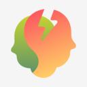 Icon for Headary: headache diary