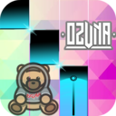 Icon for Ozuna Magic Tiles