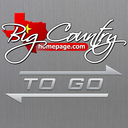 Icon for KTAB KRBC News - BCH to Go