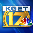 Icon for KGET 17 News