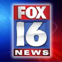 Icon for KLRT Fox 16 News Fox16.com
