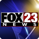 Icon for FOX23 News
