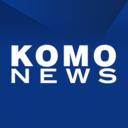 Icon for KOMO News Mobile