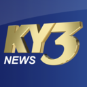 Icon for KY3 News