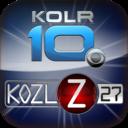 Icon for KOZL KOLR News OzarksFirst.com