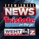 Icon for Tristate on the Go - WEHT WTVW