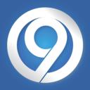 Icon for WSYR NewsChannel 9 LocalSYR