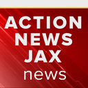 Icon for ActionNewsJax.com - News App