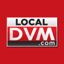 Icon for LocalDVM WDVM News