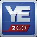 Icon for YourErie 2Go - WJET WFXP News
