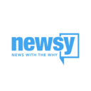 Icon for Newsy