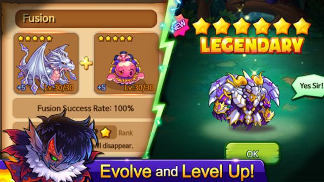 Monster Squad screenshot 11