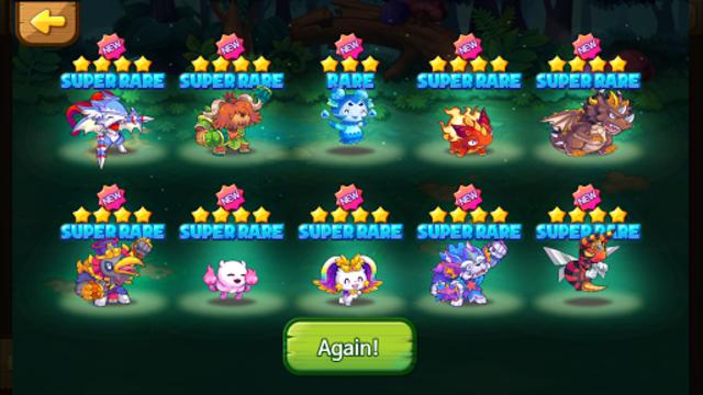 Monster Squad screenshot 16