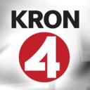 Icon for KRON4 News - San Francisco