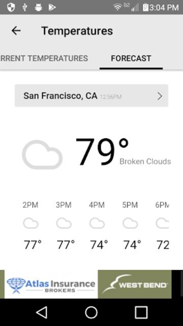 KRON4 News - San Francisco screenshot 4