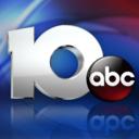 Icon for WTEN News10 ABC