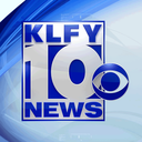 Icon for KLFY News 10