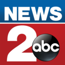 Icon for WKRN – Nashville's News 2
