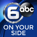 Icon for WATE 6 On Your Side News
