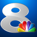 Icon for WFLA News Channel 8 - Tampa FL