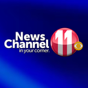 Icon for WJHL News Channel 11