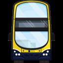Icon for Dublin Bus: Next Bus Dublin