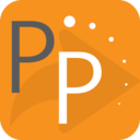 Icon for Patient Portal