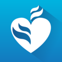 Icon for MediCode: AHA ACLS, BLS & PALS
