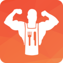 Icon for FitMenCook - Healthy Recipes