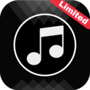Icon for Mp3 player Limited
