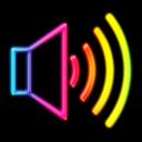 Icon for Loud Ringtones