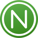 Icon for Niche: Colleges, K-12, Companies & Neighborhoods