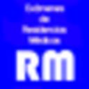 Icon for RM Pro: Residencias Médicas