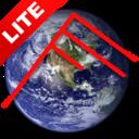 Icon for PocketGrib Lite