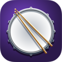 Icon for Real Drum Set - Real Drum Simulator
