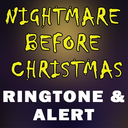 Icon for The Nightmare Before Christmas