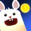 Bunny Money game great price, custom code!