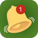 Icon for Ringtones : Notification Sounds
