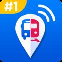 Icon for Chicago CTA Transit Tracker