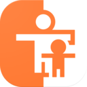 Icon for Nintendo Switch Parental Cont…