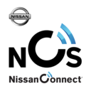 Icon for NissanConnect® Services